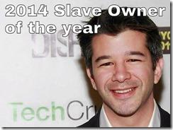 slaveowner
